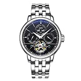 Orologio -  -  YCL Home - 8724