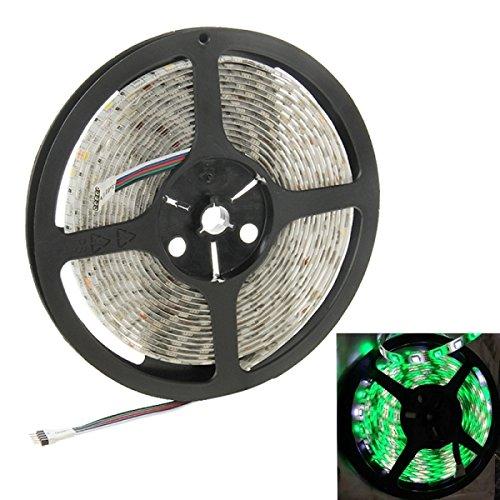 5050-smd-epoxy-wasserfest-rgb-led-streifen-led-strip-60-led-m-and-lange-5-m
