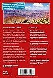 Nationalparkroute USA - Südwest: Routenreiseführer durch die bekanntesten Nationalparks der USA - Marion Landwehr