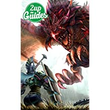 Monster Hunter 4 Ultimate Strategy Guide & Game Walkthrough – Cheats, Tips, Tricks, AND MORE! (English Edition)