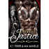 Severed Justice (Severed MC Book 3)