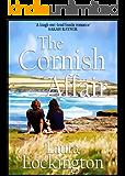 The Cornish Affair