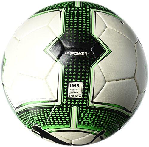 Fußball Puma Leichtball Fußball evoPower Lite 3 350g Gr.4+5 082558 Fussball Jugendball