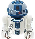 Star Wars Medium Talking Plush R2D2