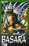 Basara, Bd.12