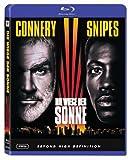 Die Wiege der Sonne [Blu-ray] -