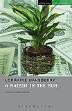 A Raisin In The Sun (Student Editions)