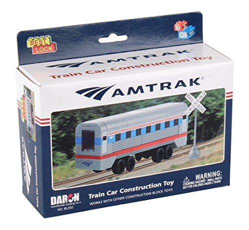 amtrak-136-piece-construction