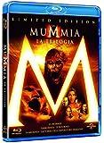 La mummia - La trilogia(boxset)