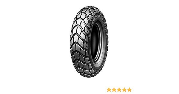 Reifen 120 90 10 Michelin Reggae 57j Tl Auto