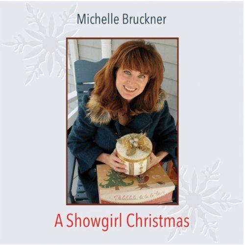 A Showgirl Christmas