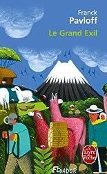 Le Grand Exil