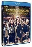 FLYNN CARSON ET LES AVENTURIERS [Blu-ray]