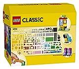 Enlarge toy image: LEGO 10702 Creative Building Set