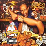 Chicken N Beer -