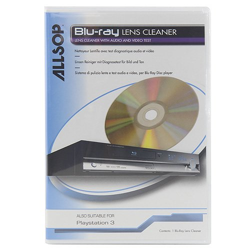 allsop-blu-ray-player-driver-portable-player-lens-cleaner-for-improved-picture-quality-sound