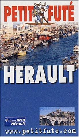 Hérault 2003-2004