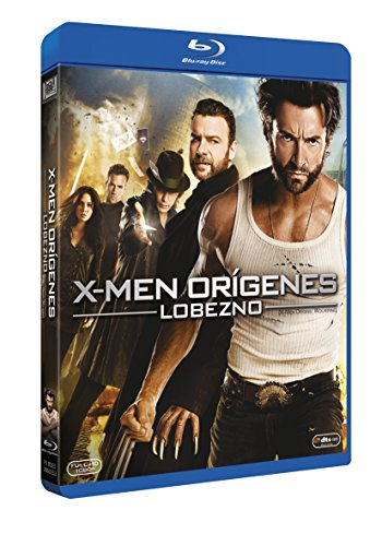x-men-origenes-lobezno-blu-ray