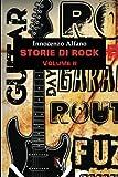 Storie di rock: 2