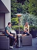 Enders Terrassenstrahler Elegance - 3