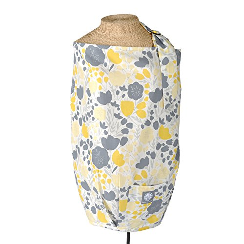 balboa-baby-dr-sears-nursing-cover-yellow-tulip-by-balboa-baby