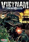 Vietnam - Black Ops