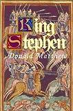 ISBN 1852852720