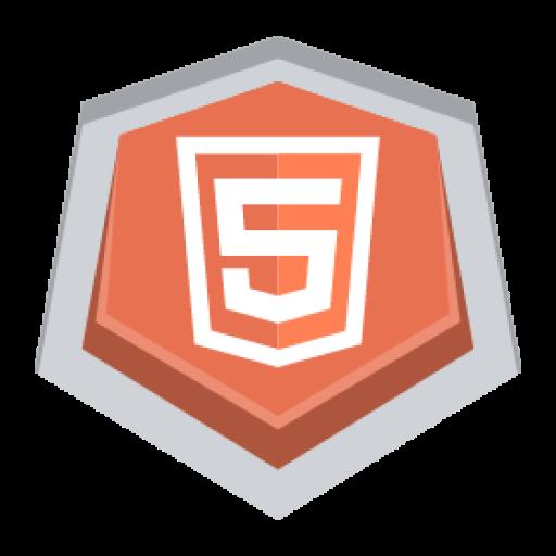 HTML5 Editor PRO for Tablet (Pdf Drucken)