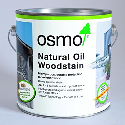 osmo-natural-oil-woodstain-pearl-grey-906-25l