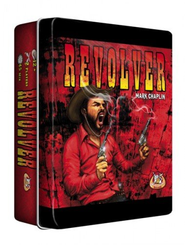 white-goblin-games-wgg01127-revolver-board-game