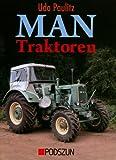 ISBN 3861334739