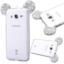 Coque samsung galaxy j3 silicone disney - Telephone a vendre pas cher ...