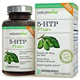 NatureWise 5-HTP