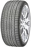 MICHELIN - Latitude Sport (Vo) - 235/65R17 104V - Summer Tyre (4X4) - C/B/71