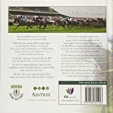 The Grand National (Little Books)