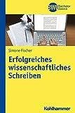 ISBN 3170225235