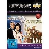 Hollywood Stars - Oscar Collection