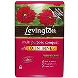 Levington Multi Purpose Compost 50 Litres