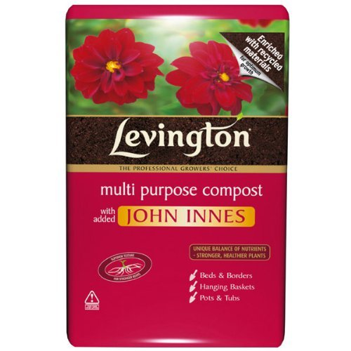 levington-multi-purpose-compost-50-litres