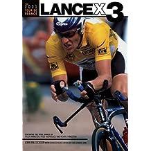 The 2001 Tour de France