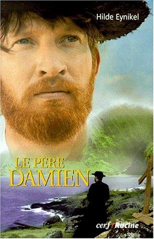 Le Père Damien