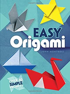 Buy cheap origami paper online