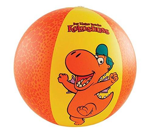 kosnuss - Wasserball (Aufblasbarer Drache)