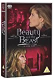 Beauty and the Beast - The Second Season [DVD] [1987]