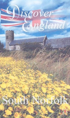 discover-england-south-norfolk-vhs