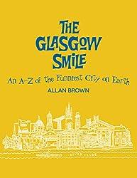 The Glasgow Smile