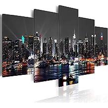 SXMXO Impresiones en Lienzo 200 * 100 CM Moderno Wall Canvas Art - Cuadro Sobre Lienzo
