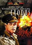 Exodus kostenlos online stream