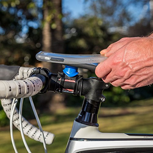 Quad Lock Bike Kit iPhone 6/6S - 6