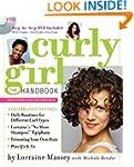 Curly Girl the Handbook